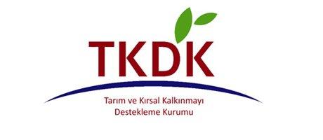 TKDK hibe için vatandaşın ayağına gidiyor.